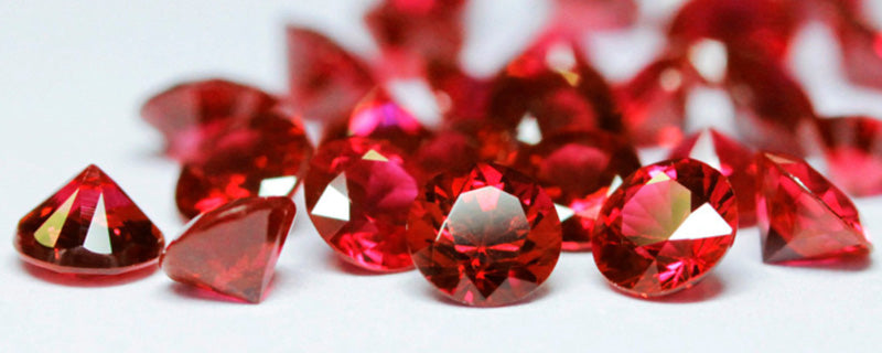 How to choose a quality ruby