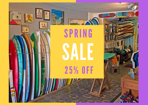 Bay Street Boards Spring Sale #sale surf shop, Santa Monica, Bay Street, surfboards, skateboards #skate #surf