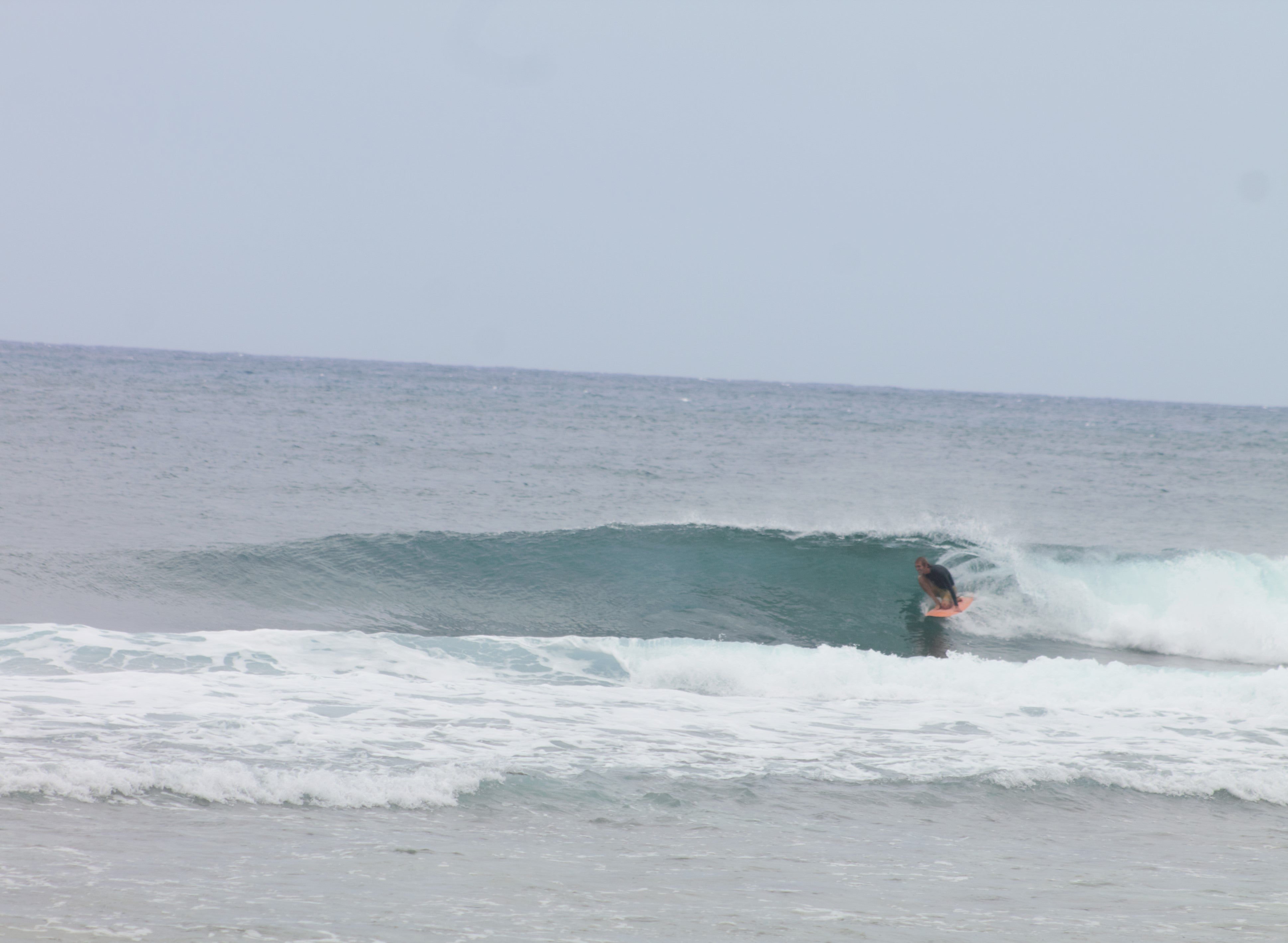 Gale Rocky Tube
