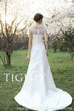 wedding dress (w226)