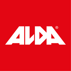 ALDA Fashion