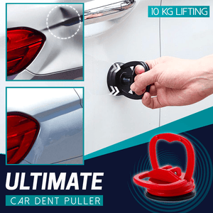 Ultimate Car Dent Puller
