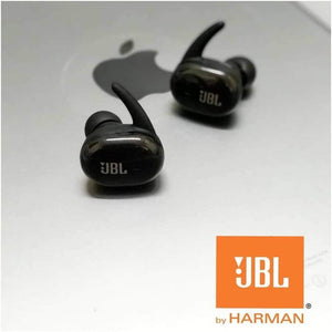 Casti in Ear JBL TWS-4, bluetooth v5.0, wireless