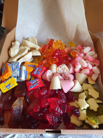 pick and mix 1