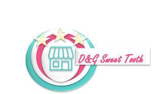 D&G Sweet Tooth