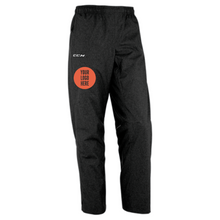 Load image into Gallery viewer, CCM Premium Senior Skate Pant
