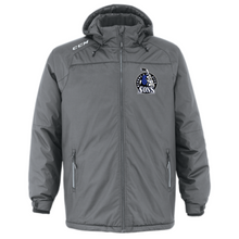 Load image into Gallery viewer, Sons CCM Winter Jacket