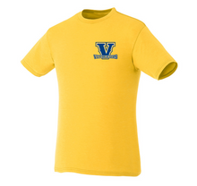 Load image into Gallery viewer, Voyageurs T-Shirt