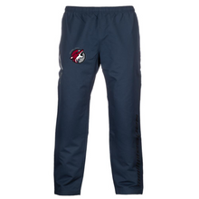 Load image into Gallery viewer, Nickel City Coyotes Bauer Lightweight Pant