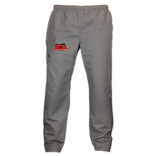 Load image into Gallery viewer, Copper Cliff Reds Bauer Lightweight Pant