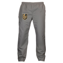 Load image into Gallery viewer, Nickel City Knights Bauer Lightweight Pant
