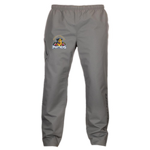 Load image into Gallery viewer, Manitoulin Panthers Bauer Lightweight Pant