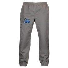 Load image into Gallery viewer, Nickel City Kings Bauer Lightweight Pant