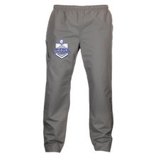 Load image into Gallery viewer, Sudbury Nickel Capitals Bauer Lightweight Pant