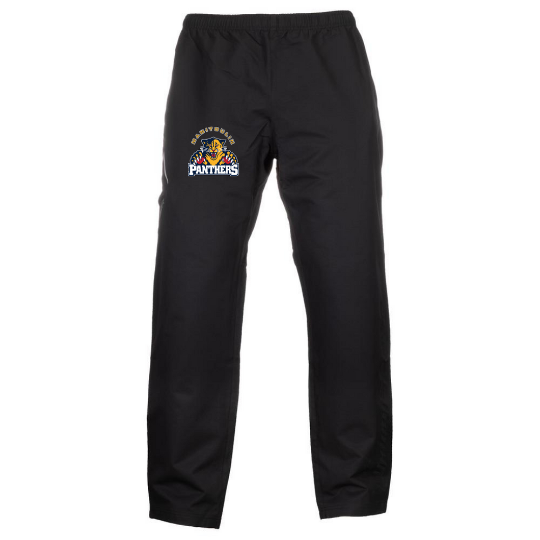 Manitoulin Panthers Bauer Lightweight Pant
