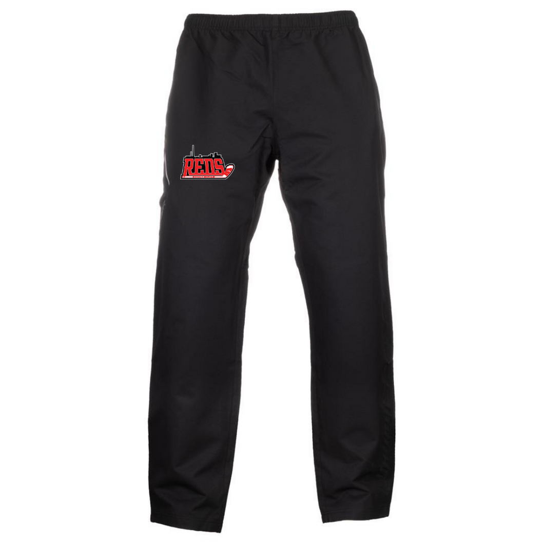 Copper Cliff Reds Bauer Lightweight Pant