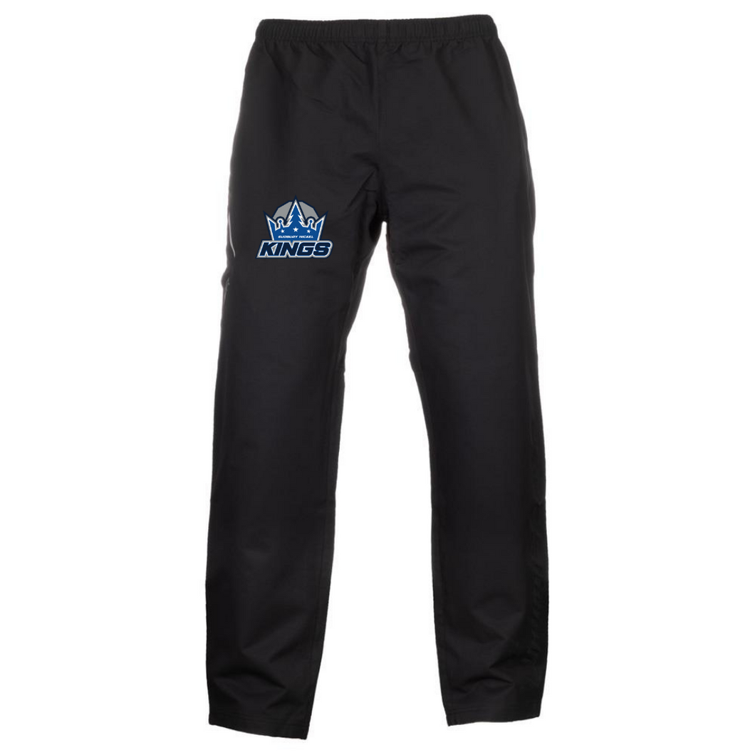 Nickel City Kings Bauer Lightweight Pant