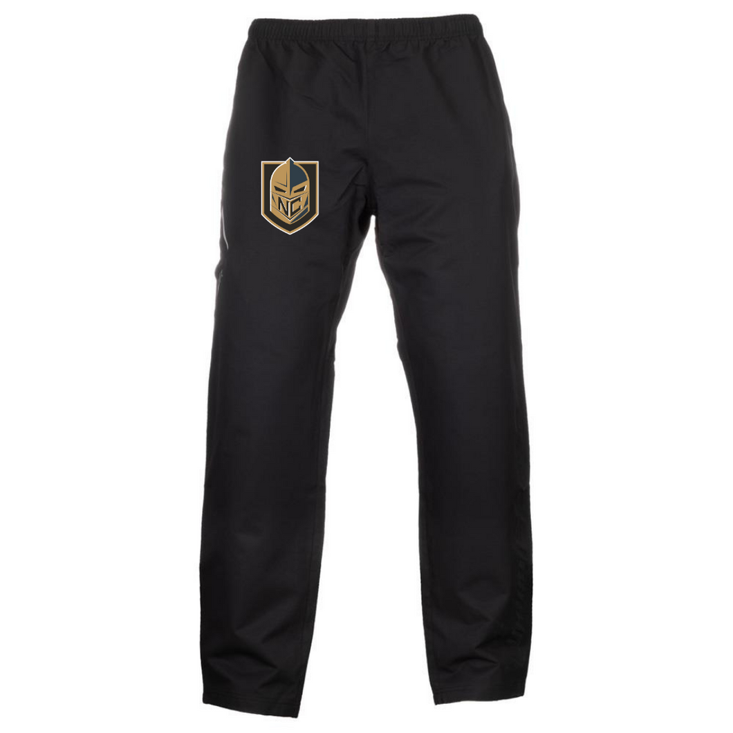 Nickel City Knights Bauer Lightweight Pant
