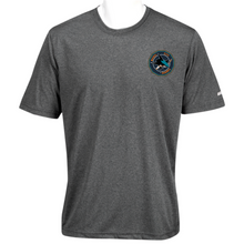 Load image into Gallery viewer, Nickel City Sharks Bauer T-Shirt
