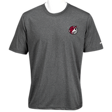 Load image into Gallery viewer, Nickel City Coyotes Bauer T-Shirt