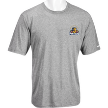 Load image into Gallery viewer, Manitoulin Panthers Bauer T-Shirt