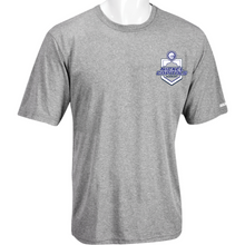 Load image into Gallery viewer, Sudbury Nickel Capitals Bauer T-Shirt