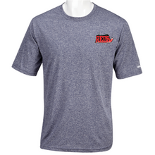 Load image into Gallery viewer, Copper Cliff Reds Bauer T-Shirt