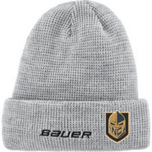 Load image into Gallery viewer, Nickel City Knights Knit Toque