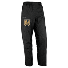 Load image into Gallery viewer, Nickel City Knights CCM Premium Skate Pant