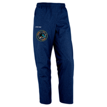 Load image into Gallery viewer, Nickel City Sharks CCM Premium Skate Pant