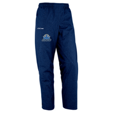 Load image into Gallery viewer, Nickel City Kings CCM Premium Skate Pant