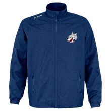 Load image into Gallery viewer, Sudbury Wolves CCM Premium Skate Suit
