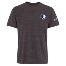 Load image into Gallery viewer, Sudbury Timberwolves CCM T-Shirt