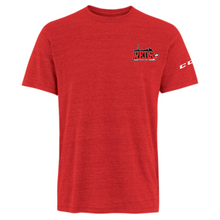 Load image into Gallery viewer, Copper Cliff Reds CCM T-Shirt