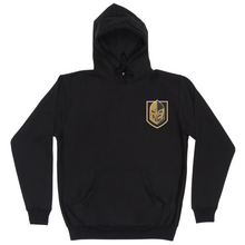 Load image into Gallery viewer, Nickel City Knights Hoodie