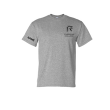 Load image into Gallery viewer, Cambrian Nursing T-Shirt