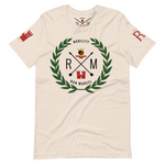 Men's Treaty Collection T-Shirt