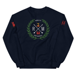 Men's Treaty Collection Sweater