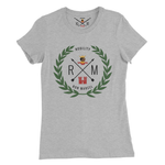 Women's Treaty Collection Tee