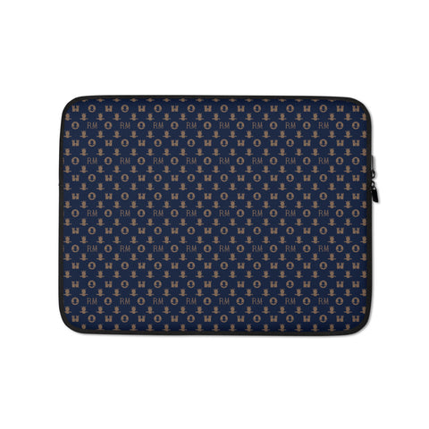 RM Laptop Sleeves