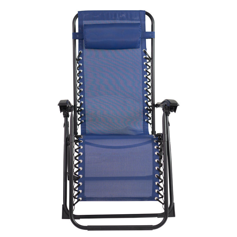 zero gravity chair amazon