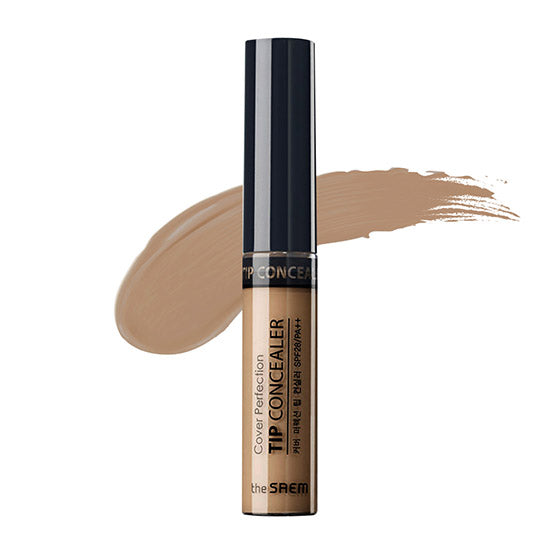 Cover perfection tip concealer Contour beige 6.5g