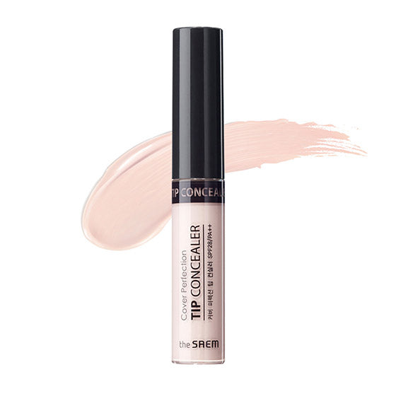 Cover perfection tip concealer Brightener 6.5g
