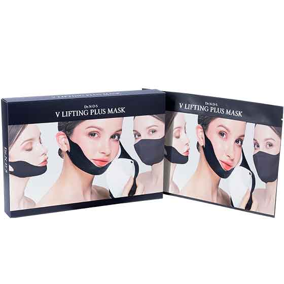V LIFTING PLUS MASK