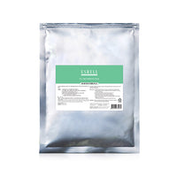 ESBELL Tea Tree Modeling Mask 1kg