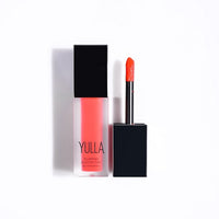 Electro Plumping Tint NO3.Spark Orange
