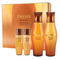Daysys Royal Bee Skin Care Set