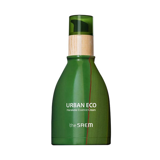 Urban Eco Harakeke Essence Cream 80ml