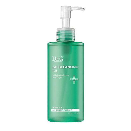 Ph Cleansing Oil 200ml