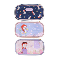 Anne of Green Gables Multi Pouch ver.3